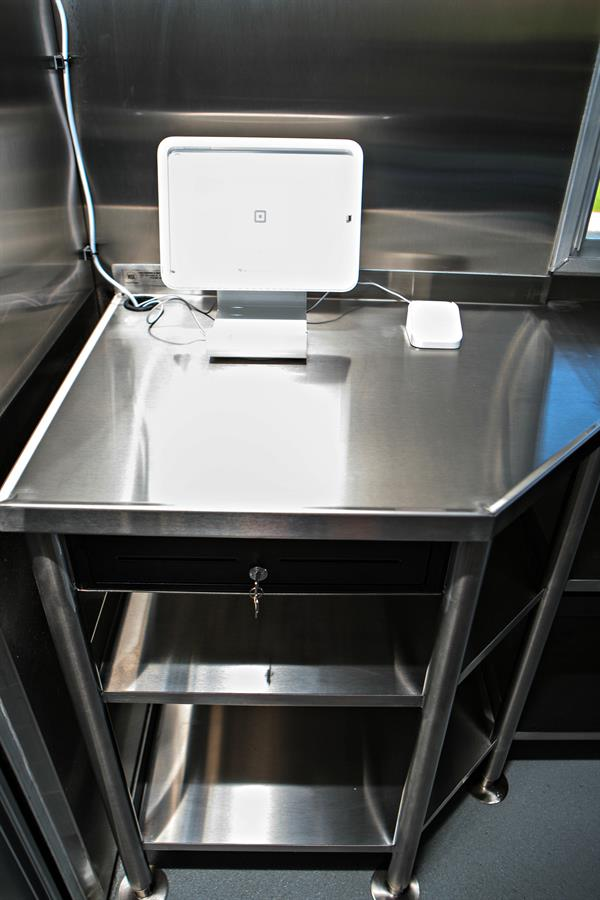 Laser Cutting Cox Design Amp Metal Fabrication